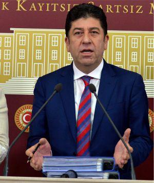 'CHP TABANI KURULTAY İSTİYOR'
