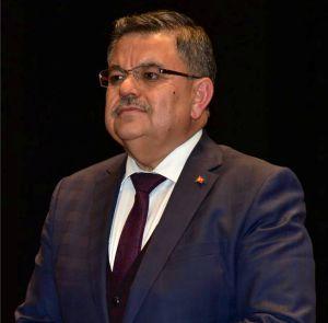 MV. YAĞCI'DAN 3. OSB MÜJDESİ