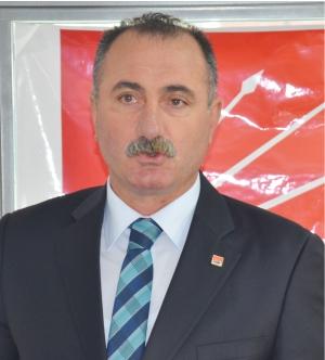 KORKMAN BAŞKAN'DAN CEVAP İSTEDİ!