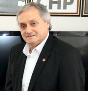 CHP'DE ADAYLIK İDDİASI!