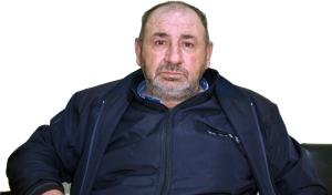 'AVUKAT ERİŞ HAPSE GİRDİ'