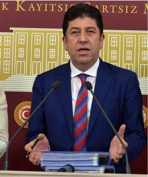 MV. TÜZÜN, SORU ÖNERGELERİNE DEVAM EDİYOR