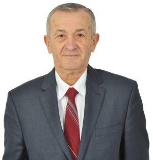 'TECRÜBELERİMİ MAHALLEME AKTARMAK İSTİYORUM'