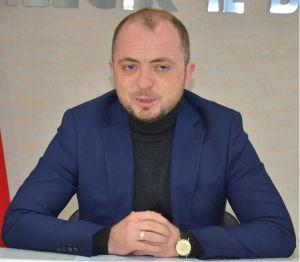 AK PARTİ, 28 ŞUBAT'I UNUTMADI!