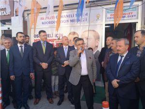 MV. YAĞCI, MÜNÜR ŞAHİN'E YÜKLENDİ