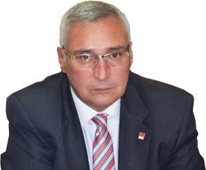 CHP'DEN BAHÇELİ'YE KINAMA!