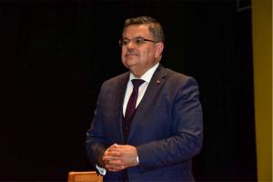 MV. SELİM YAĞCI'DAN ÇARPICI İDDİA!
