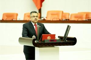 MV. YAĞCI'DAN BİLECİK'E DAVET