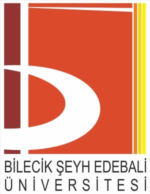 BŞEÜ'DEN PATENT PROTOKOLÜ