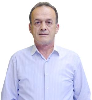 MEMUR-SEN'DEN KAMU-SEN'E CEVAP GELDİ!