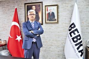 BEBKA DESTEKLERİ AÇIKLANDI