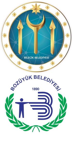 CHP'Lİ BELEDİYELERDE KIYIM BAŞLADI