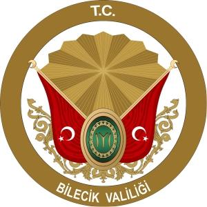 VALİLİKTEN 'TATİL' UYARISI