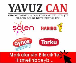YAVUZ CAN GIDA REKLAM