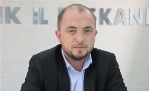 KARABIYIK'TAN SERT TEPKİ!