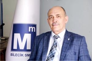 SMMMO, EKONOMİ PAKETİNİ EKSİK BULDU