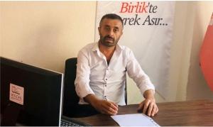 BBP'DEN DİKKAT ÇEKEN TEKLİF