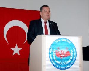 """""""MAHKEME, 'TAŞ DEVRİ'NDE MOBBİNGİ TESCİL ETTİ"""""""