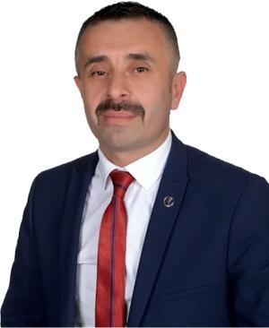 BBP'DEN ÖZGÜR ÖZEL'E TEPKİ