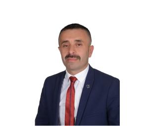'GEZİ VATANA İHANETTİR'