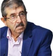"""""""DİRENE DİRENE KAZANACAKLAR""""MIŞ"""