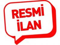 T.C. BİLECİK İCRA DAİRESİ 2018/303 TLMT.