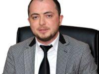 İL BAŞKANI SERTLER'İ YALANLADI