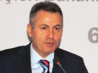 VATANDAŞ ELBAN'DAN ÜMİTLİ