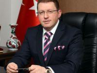 'KARŞILIKSIZ ÇEKE HAPİS CEZASI GELİYOR'