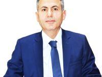 'HERHANGİ BİR SIKINTI YOK'