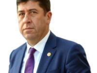"""""""MUHTARLARA SGK PRİMİNİ ÇOK GÖRDÜLER"""""""