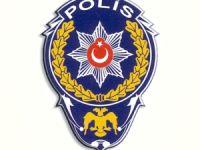 30 POLİS GÖZALTINDA!