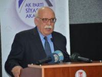 BAKAN AVCI BİLECİK'TE