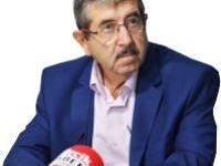 İL TRAFİK KOMİSYONU