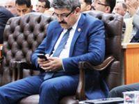 """""""KURUM BAŞINA GELENLER KIYMETİNİ BİLMELİLER"""""""