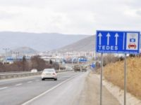 TEDES'LER BİLECİK'E DE GELİYOR!