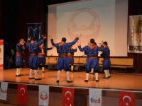 BİLECİKLİLER İSTANBUL'DA BULUŞTU