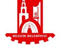 İŞ YERLERİ İHALEYE ÇIKIYOR!