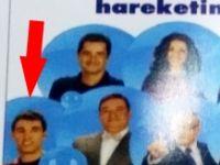 HALK SAĞLIĞI'NIN AKLI BAŞINA GELDİ!