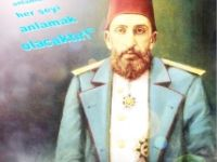 KARDELEN DERGİSİ'NİN 91. SAYISI ÇIKTI