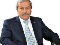 BAŞKAN ŞAHİN'DEN POLİTİK CEVAP!
