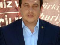 'MHP, ANAYASANIN SİGORTASIDIR'