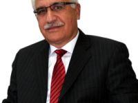 'MİLLİ EĞİTİMİN BAŞARISI TESADÜF DEĞİL'