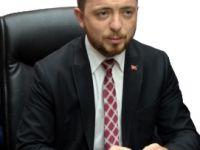 İFTAR TAM BİR FİYASKO