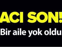 ACI SON