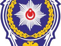 POLİSTEN HİNT KENEVİRİ OPERASYONU