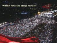 KARDELEN DERGİSİNİN 93. SAYISI ÇIKTI