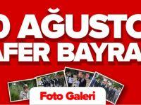 30 AĞUSTOS ZAFER BAYRAMI FOTO GALERİ