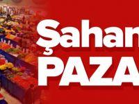 ŞAHANE PAZAR