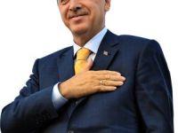CUMHURBAŞKANINDAN BİLECİK'E MESAJ VAR